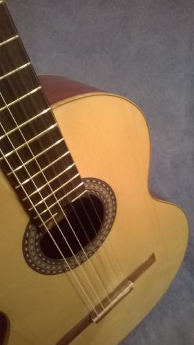chitarra_1452773199_977317