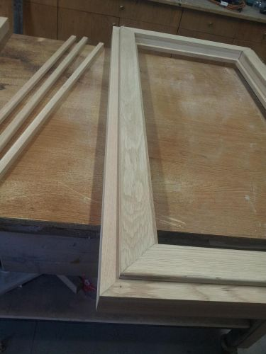finestra17