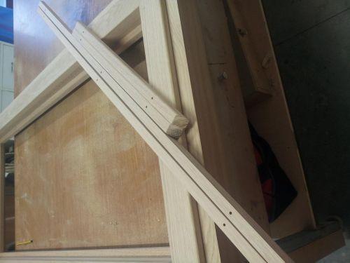 finestra18