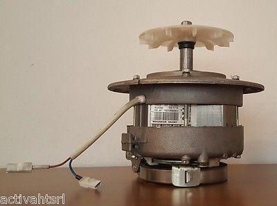 motore_elettrico_centrifuga