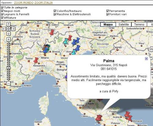 mappa_fornitori_1259858154_496549
