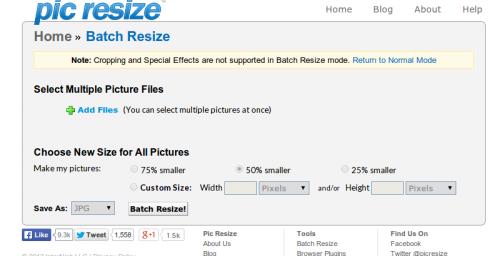picresize_batch