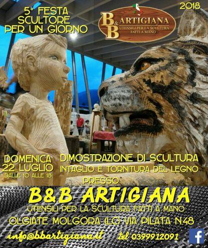 bb_artigiana_2018