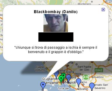black_esempio