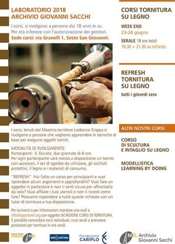 volantino_corso_tornitura_ridotto_1529596950_110475