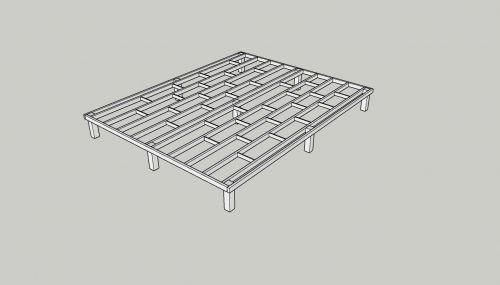 struttura_portante
