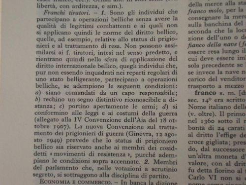 treccani1