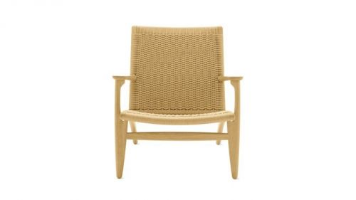 16_ch25_paddle_chair_w01