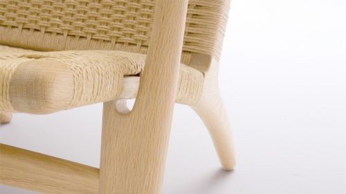 18_ch25_paddle_chair_d02