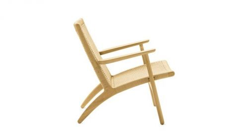 20_ch25_paddle_chair
