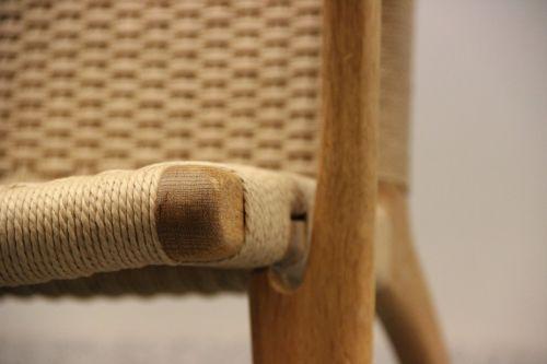 ch25_easy_chair_by_hans_j_wegner_for_carl_hansen_1950s_07_1280x853
