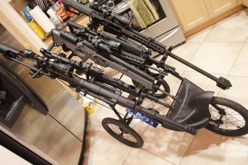 gun_cart