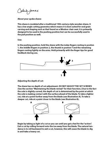 spoke_shave_instructions_pg1