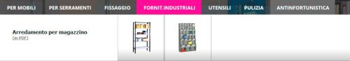 forniture_industriali