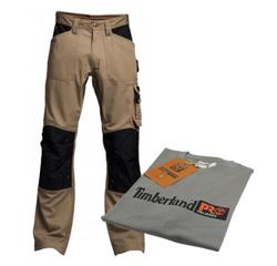 pantaloni_timberland