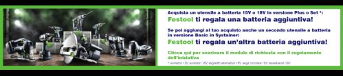 bannerorizzontalefestooluplugged_1426408019_574971