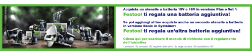 bannerorizzontalefestooluplugged_1426955510_247570