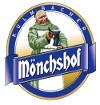 kulmbacher_moenchshof_logo_100