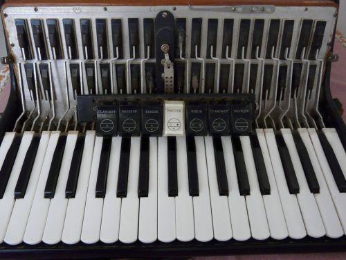 soprani06