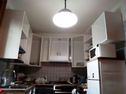 cucina_insieme_pensili
