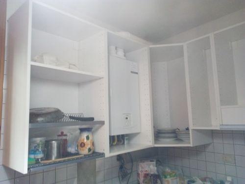 cucina_lato_sx