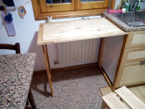tavolino_estraibile