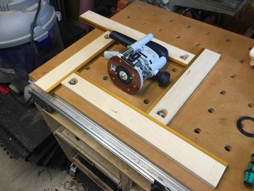 homemade_router_jigs_for_woodworking_141361_min