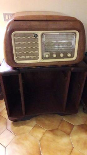 mobile_radio_gommlacca