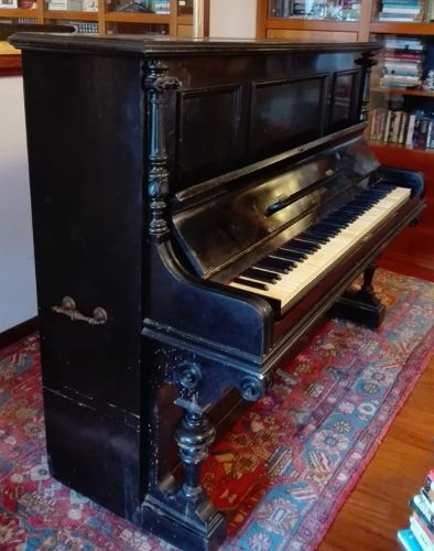 pianoforte1_1555795639_778559