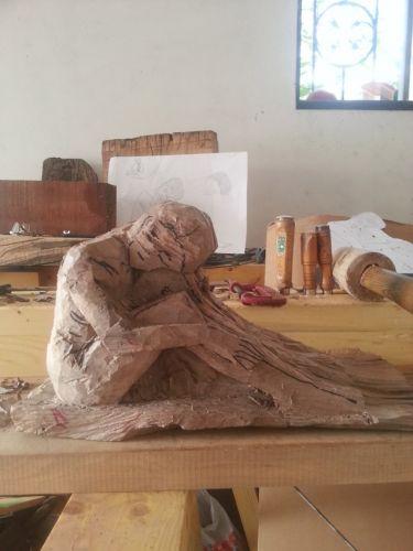 legno_4