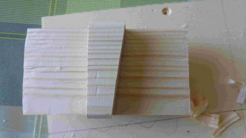 dovetail_template_18