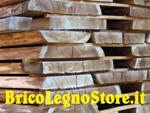 bricolegnostore