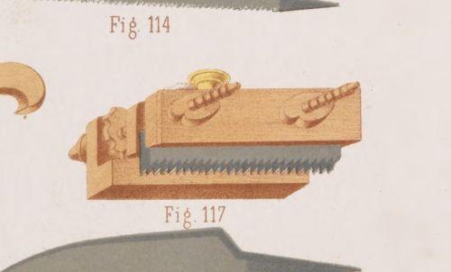 sawplane
