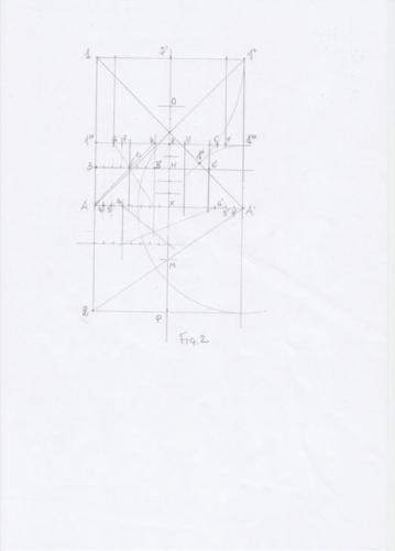 disegnareunviolino2